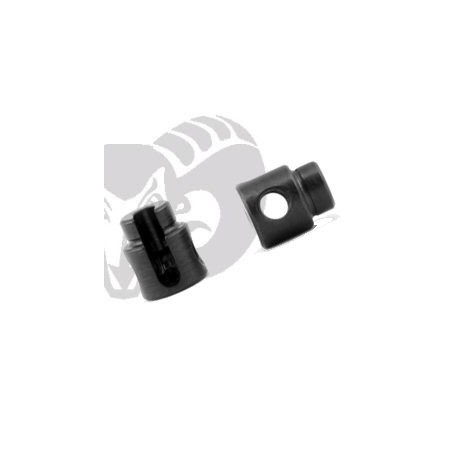 Velox V10 Anti-Roll Bar Bushings 2.0