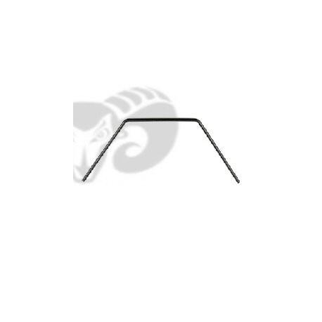 """Velox V10 """"PRO"""" Rear Anti-Roll Bar 2.4"""