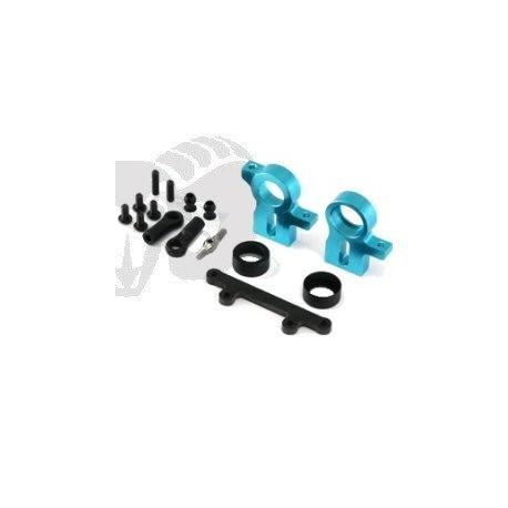 Velox V10 Low Flex Kit