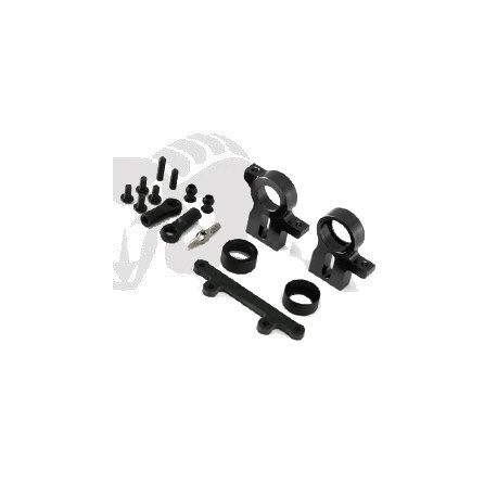 Velox V10 WC SE Low Flex Kit