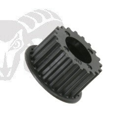"Velox V8 ""PRO-EC"" Brake Pulley 20T"