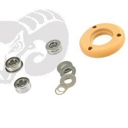 Velox V8 Reverse Clutch Revision Set