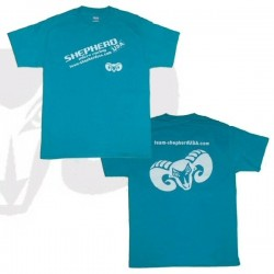 Team Shepherd USA T-Shirt