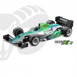 Velox F1