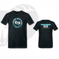 Shepherd Micro Racing T-Shirt - XXL