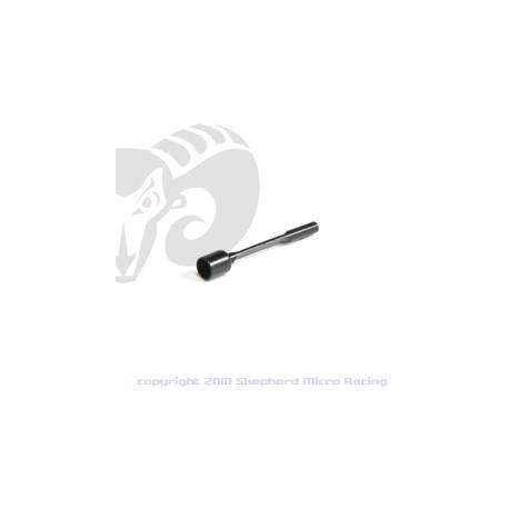 Velox V10 Female Anti-Roll Blade