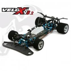 Velox V8.2 2019