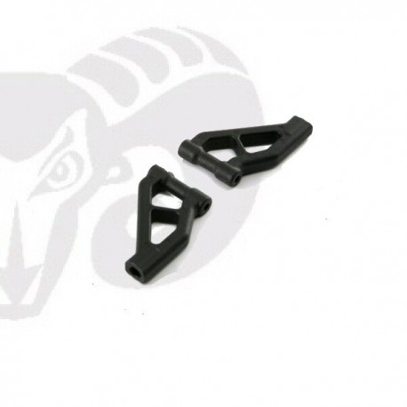 Velox V8.2 Front Upper Wishbone