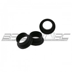 Brilliant RC .12 Exhaust Gasket