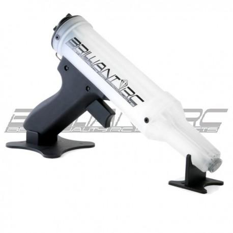 Brilliant RC Fuel Gun