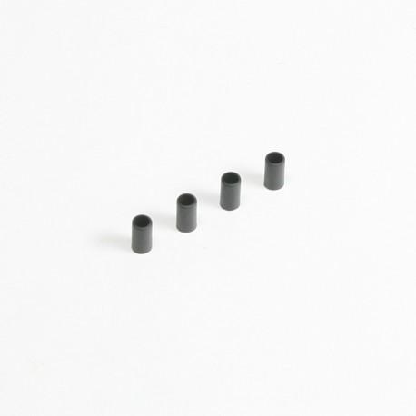 Velox V10 Hinge Pin Bushings