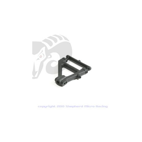Velox V10 Front Lower Wishbone