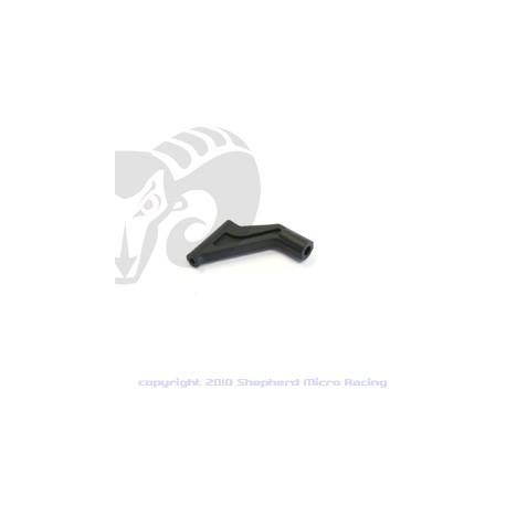 Velox V1O Front Upper Wishbone
