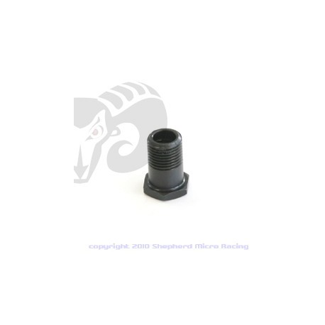 Velox V10 VCC Flywheel Nut