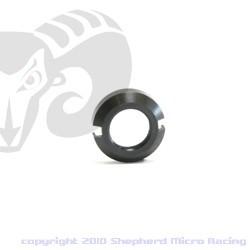 Velox V10 VCC Clutch Spring Nut
