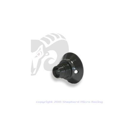 Veloc V10 VCC Clutch Bell