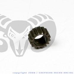 Velox V10 First Gear 18T