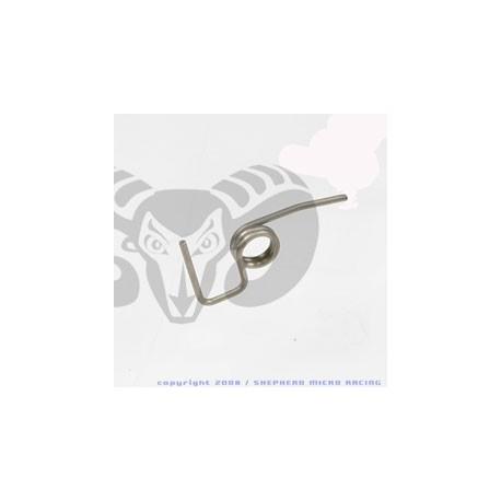 Velox V10 Muffler Spring