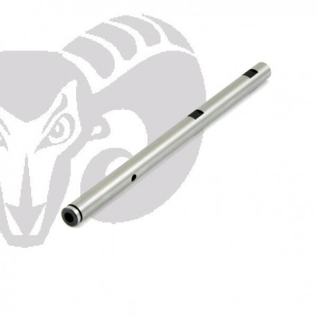 Velox V10 2 Speed Shaft