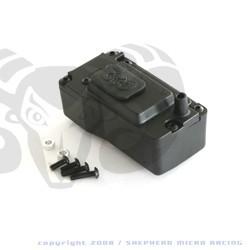 Velox V10 Receiver Box