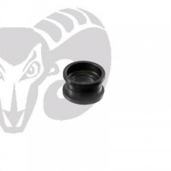 Velox V10 Reverse Clutch Spring Cup
