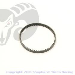 Velox V10 Rear Belt
