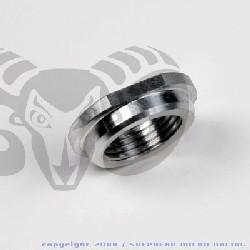 Velox V8 Brake Disk Nut
