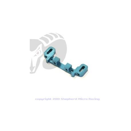 Velox V10 Rear Upper Hinge Pin Bracket