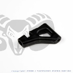 Velox V8 Rear Upper Wishbone