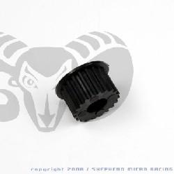Velox V8 Brake Pulley