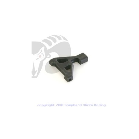 Velox V10 Rear Upper Wishbone