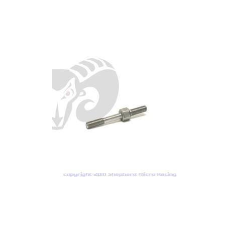 Velox V8 Servo Turnbuckle