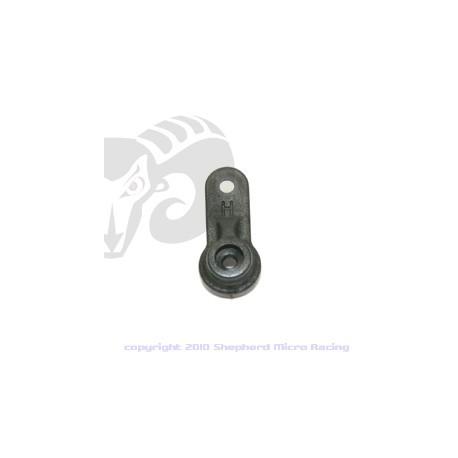 Velox V8 Servo Arm 24T