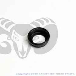 Velox V8 Competition Clutch Spring Cup