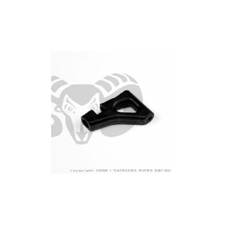 Velox V8 Rear Upper Wishbone
