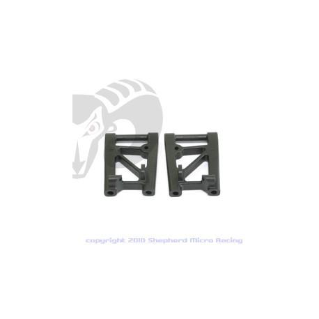 Velox V8 Rear Lower Wishbones