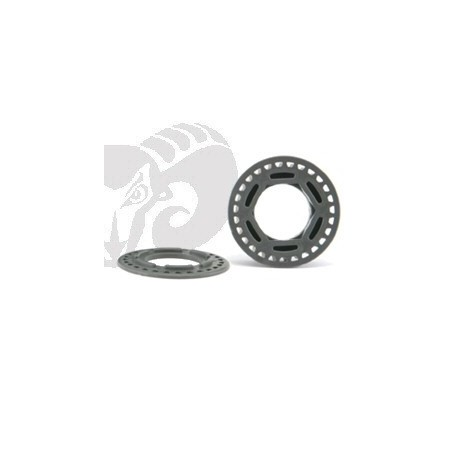 Velox V8 Low Friction Pulley 27T