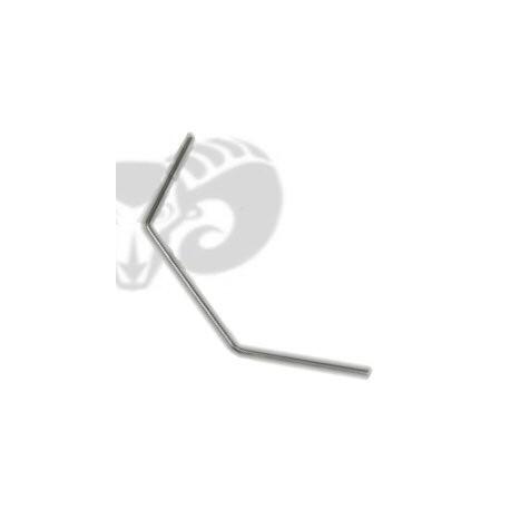 Velox V8 Front Anti-Roll Bar 3.0