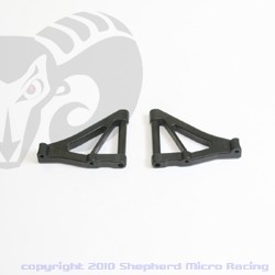 Velox V8 Front Lower Wishbones