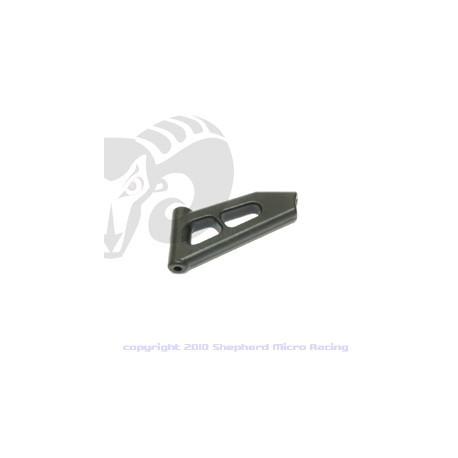Velox V8 Front Upper Wishbone