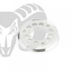 Velox V8 Reverse Clutch Pressure Plate