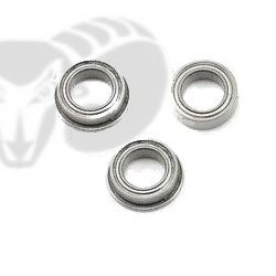 Velox V8 Belt Tensioner Bearings