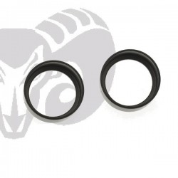 Velox Bearing Bushings 13mm
