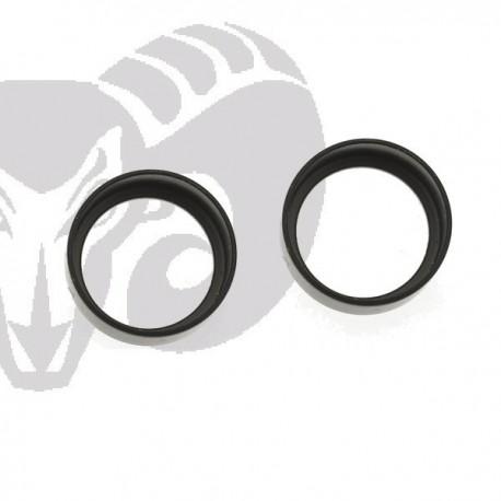 Velox Bearing Bushings 13mm