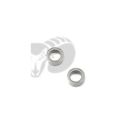 Bearings 5x8x2.5