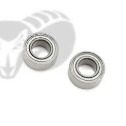 Bearings 5x10x4