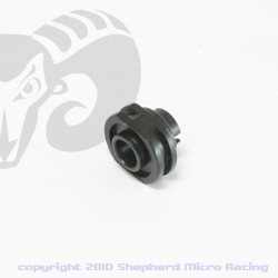 Velox V10 2 Speed Adapter
