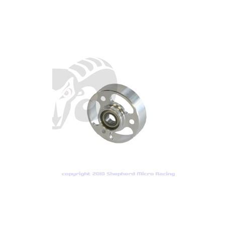 Velox V10 2 Speed Clutch Bell