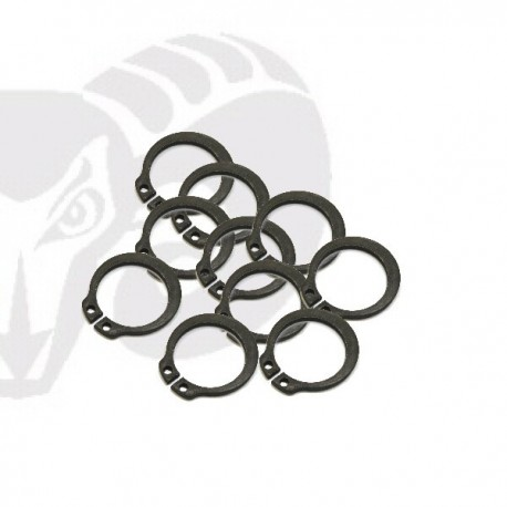 Retaining Ring 12mm