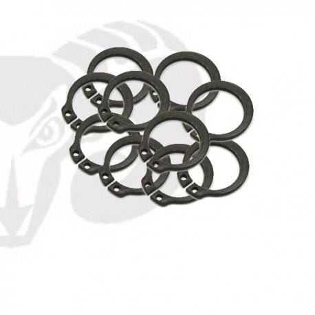 Retaining Ring 14mm
